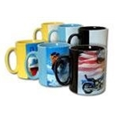 Mugs, Mouse Mats, T-Shirts & Many More Gifts