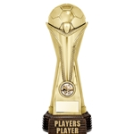 World Cup Players Player Football Trophies