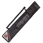 Cricket Bat Cover