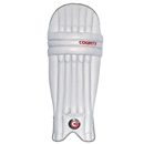 Batting Leg Guards