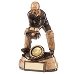 Cricket Legacy Wicket Keeper Trophies
