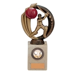Cricket Renegade Legend Trophies