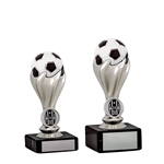 Football Ball Trophies