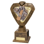 Cricket Hero Legend Trophies