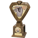 Hero Legend Darts Trophies