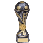 All Stars Football Trophies