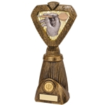 Hero Frontier Darts Trophies