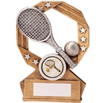 Enigma Tennis Trophies