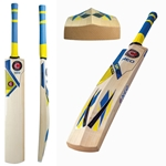 Hunts County Cricket Bats NEO