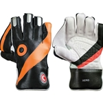 Cricket Wicket Keepers Gloves Glory