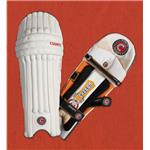 Glory Cricket Batting Leg Guards