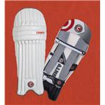 Reflex Cricket Batting Leg Guards