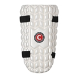 Cricket Inner Thigh Pad