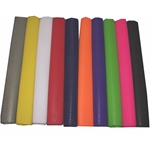 Rubber Grip Multi Colours