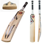 Hunts County Cricket Bats Xero