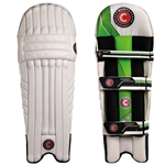 Triumph County Cricket Batting Pads