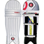 Clipper County Cricket Batting Pads