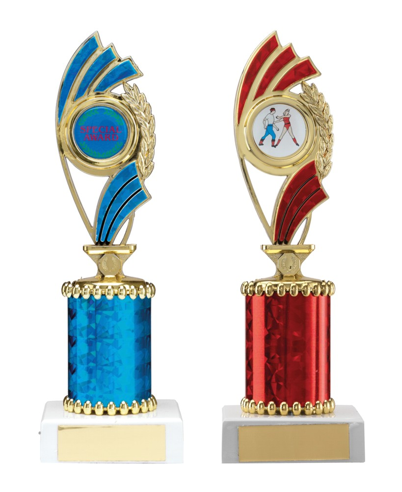 Any Sport Trophies