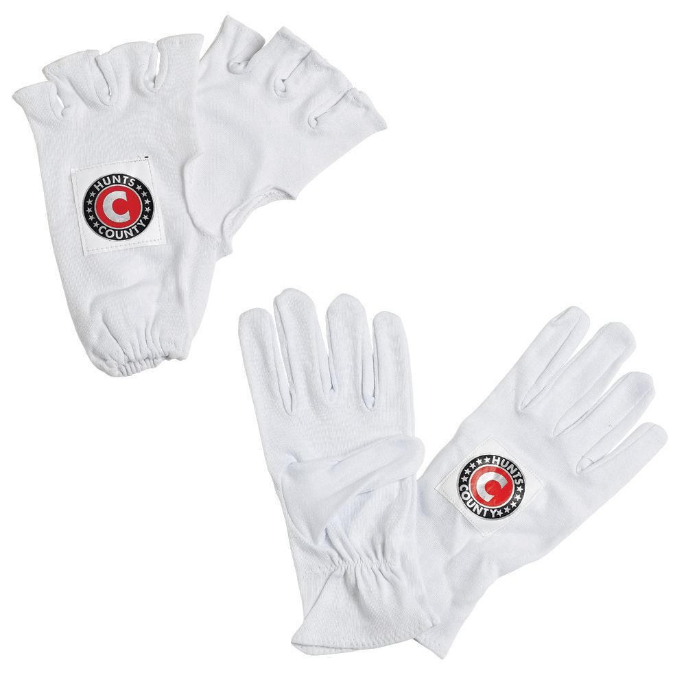 Cricket Inner Gloves Cotton