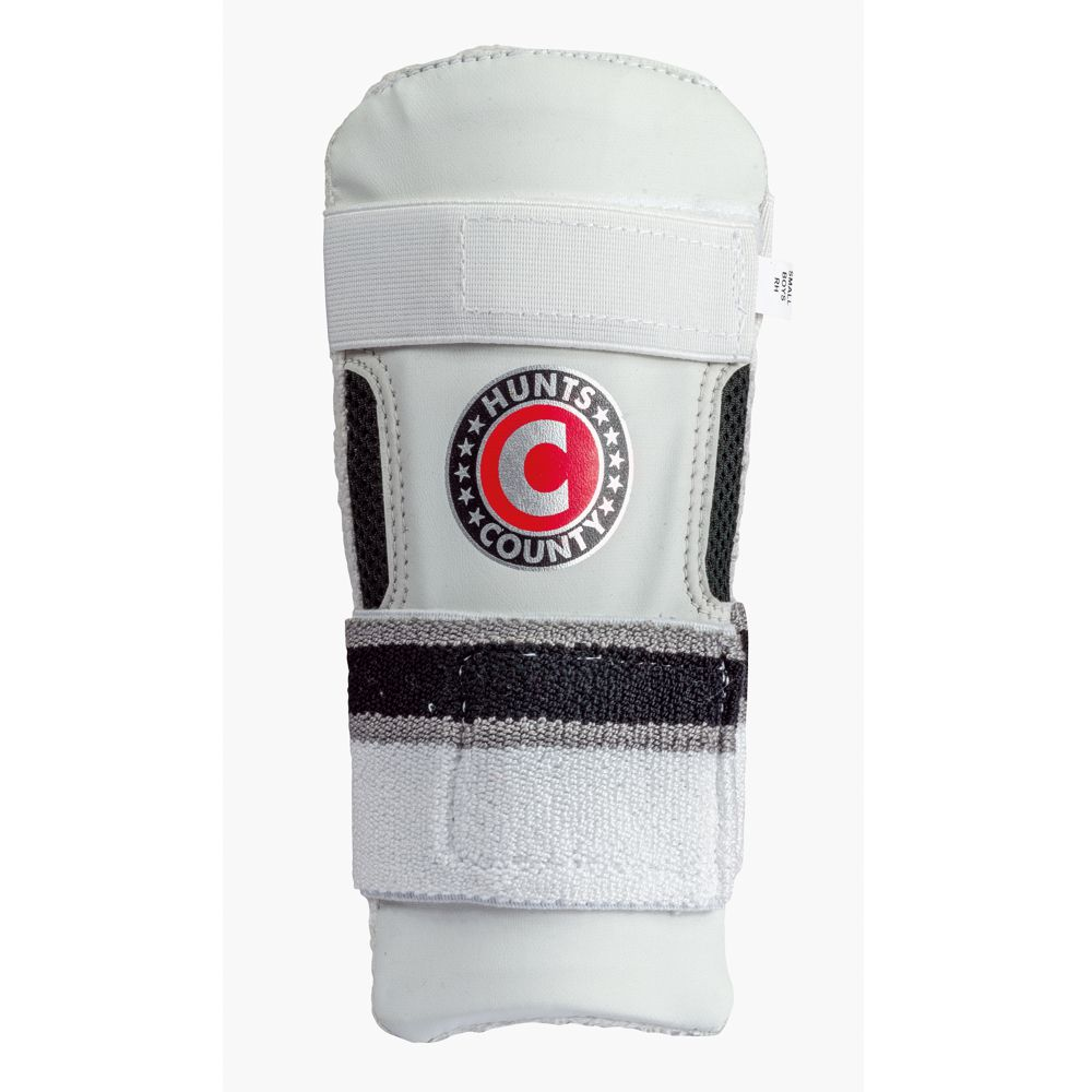 Cricket Arm Guard