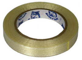 Fibre Glass Bat Tape